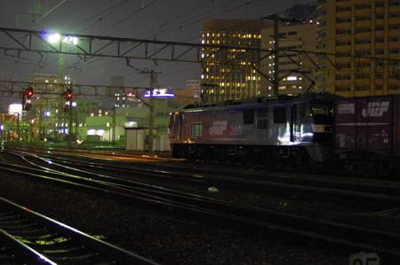 IMGP6170