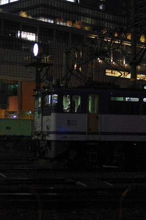 IMGP6328