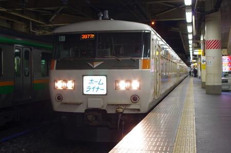 IMGP8332