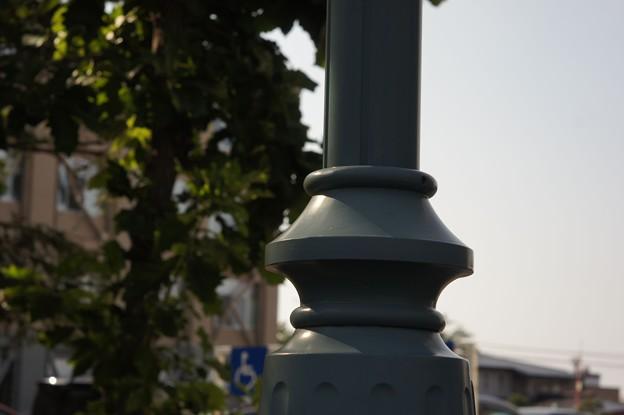 写真: DSC01967
