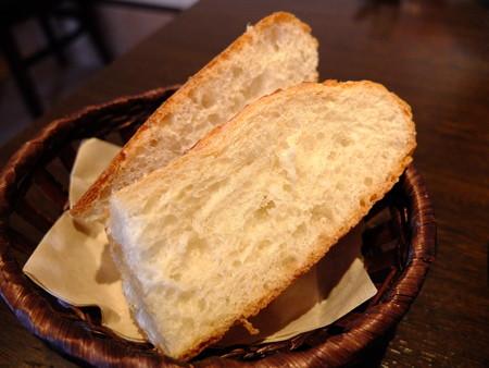 ラ ファミーユ スユクル パン