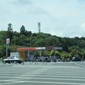 写真: 20130512_東京ドイツ村オフ_005