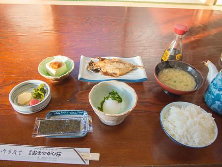 2013/2/10 富戸 おきひがし荘 その6