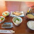 Photos: 2013/2/10 富戸 おきひがし荘 その6