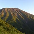 Photos: 男体山