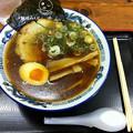 Photos: 旭川ラーメン