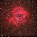 20121219NGC2237-9 46バラ星雲-SKY90R