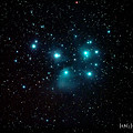 M45プレアデス(IMG_3828)2014.02/23