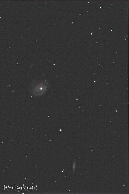 M100(IMG_6157)2014.04/06
