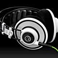 Photos: Headphone03