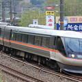 Photos: JR東海383系「しなの」