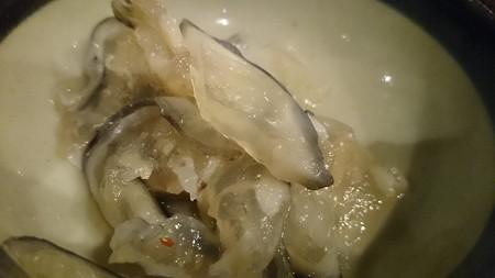 氷頭(ひず)