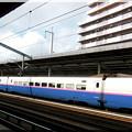 Photos: ー新幹線ー