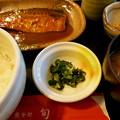 Photos: ☆鯖の味噌煮☆