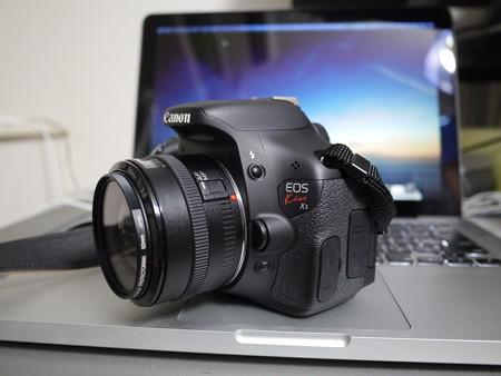 X5+28mm
