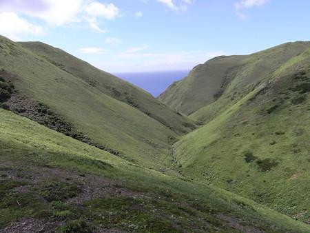 1005-礼文島30