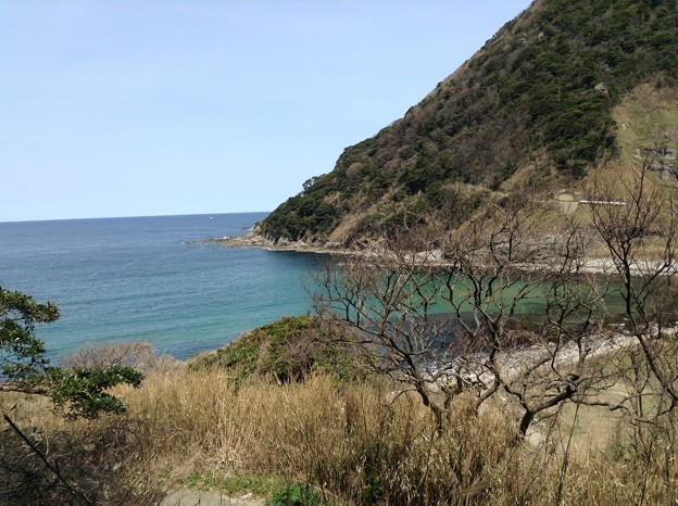 1401-経ヶ岬1