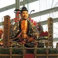 Photos: 博多祇園山笠