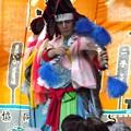 Photos: 鵜鳥神楽