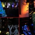 Photos: 10月のメリークリスマス
