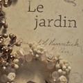 Photos: Le Jardin..★.:*