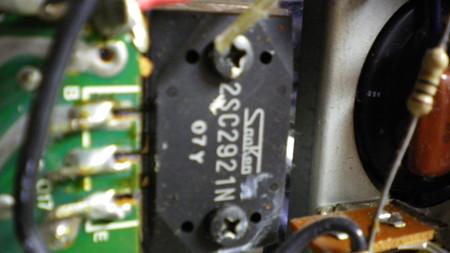 IMGP8481