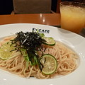 Photos: K's CAFE@大街道(愛媛)