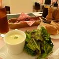Photos: Cafe la cafe@松山市(愛媛)