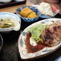 Photos: La Tomato@宮田町(愛媛)