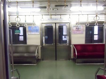 ns30-扉