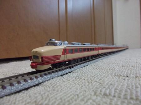 Ng-JNR485_3