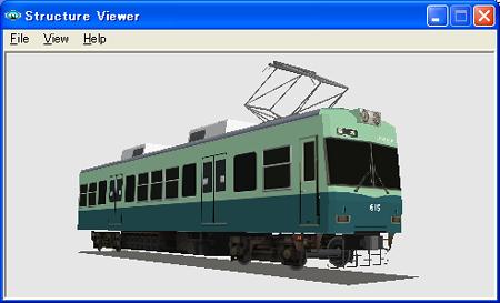 Ko615_1