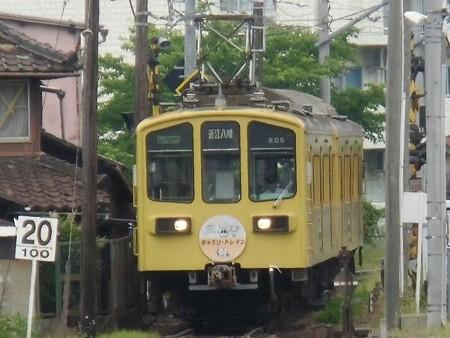 omi805