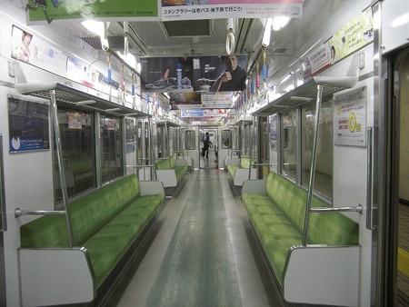 ms20-車内全景