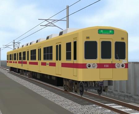 NS600K_5