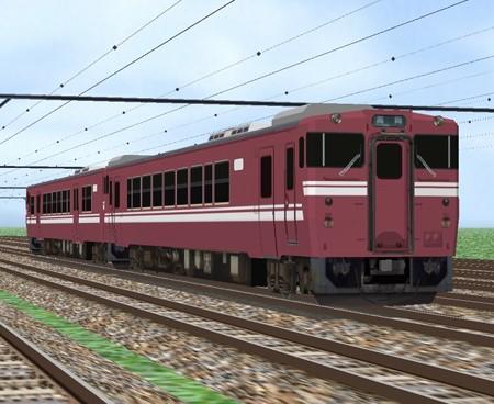 DC40_takaoka2