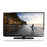 Samsung 40inch Full High-Definition LED TV