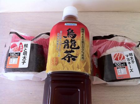20120811朝食