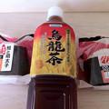 写真: 20120811朝食