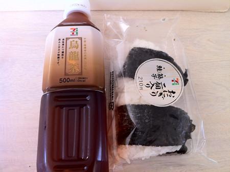 20120814朝食