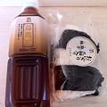 Photos: 20120814朝食