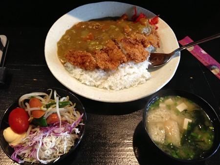 20121003昼食
