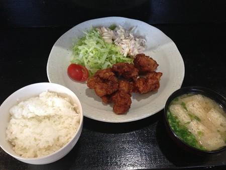 20121002昼食