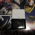 写真: Lightningー30pinアダプタ+wahoo key