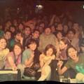 写真: オレスカバンド 札幌LIVE