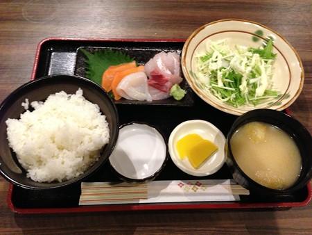 20130824昼食