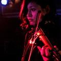 Photos: 成井幹子 (sgt.)