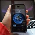 Photos: Speck PixelSkin HD iPhone 4S