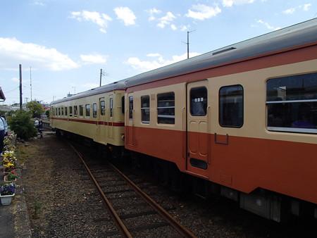 P4281291
