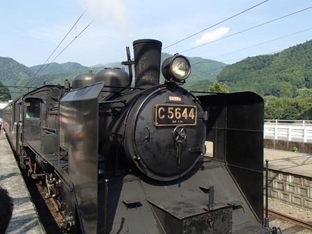 P8292055